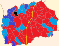 Macedonia_election_results_2016.png