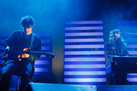 Beach_House_Live at the Roundhouse_London 2012.jpg