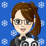 fandomgurrl Avatar