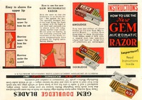 Gem Micromatic Open Comb001.jpg