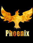 darkphoenix Avatar