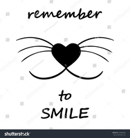 stock-vector-smiling-cat-face-w-whiskers-an....jpg