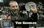 The Gambler Fan Avatar