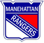 VRM: LET'S GO BLUESHIRTS!! Avatar