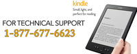 Kindle-Fire-Customer-Support-Number.jpg
