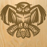 summitbeerowl Avatar
