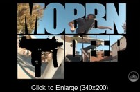 mobbin-deep-skate-video-340x200.jpg