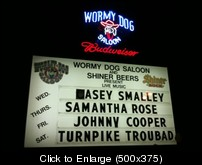warmy dog samantha rose band.jpg