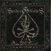 Spades and Blades album review.jpg