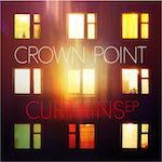 crownpoint_curtains_coverart.jpg