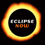 eclipse Avatar