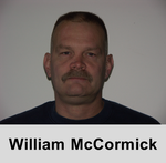 William McCormick Avatar