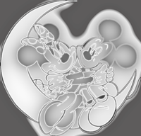 Minnie-Mickey-coloringpages.png