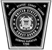 COAST GUARD watermark.png