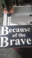 BecauseOfTheBrave.jpg