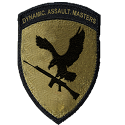 How to host non-dedicated/personal Arma 3 Server | Dynamic Assault