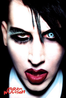 marilyn-manson-contact-lenses.jpg