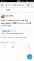mark dice tweet reanimated c.jpg