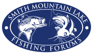 Smith Mountain Lake Fishing Forums