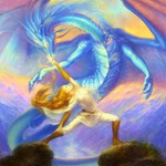 DragonSlayer2189 Avatar