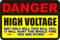 High Voltage.png