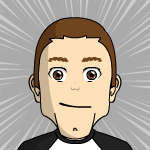 Marriott Avatar