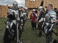New Armor System Rules (1 5) | Last Hope Larp