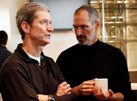 tim-cook-apple-ceo.png