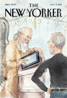 389_Jobs-Pearly-Gates-New-Yorker-Cover-Oct-....png
