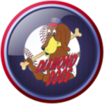 diamonddog Avatar