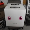 kyubox Avatar