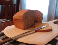Cottage Bread - Small.jpg