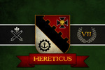 Hereticus Avatar