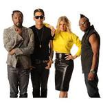 blackeyedpeas Avatar