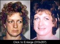 Hazel-Leota-Head-Female-Fugitives-CNBC.jpg