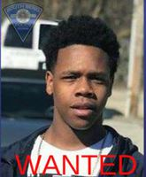 WantedSuspects-69729-20190904180215-randall.JPG