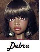 Debra - Copy.PNG