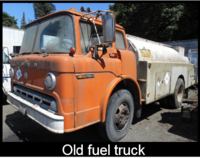 fuell truck old.PNG