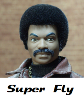 suprfly.PNG
