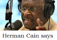herman cain says.PNG