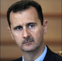 assad.PNG