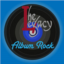 thelegacy Avatar