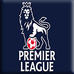 Premier League News Avatar