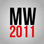 MostWanted2011 Avatar
