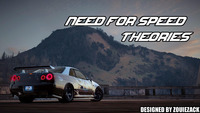 Need for Speed Theories.jpg