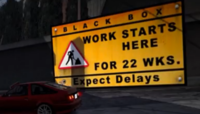BB_work_road.PNG