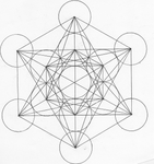 metatron Avatar