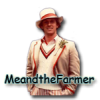 meandthefarmer Avatar