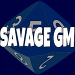 SavageGM Avatar