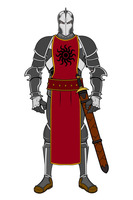Defenders Guild Knight.jpg